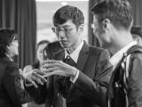 Pianovers Recital 2019, Jonathan Lam, and Gan Theng Beng