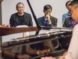 Pianovers Recital 2019, Gan Theng Beng performing for us #2