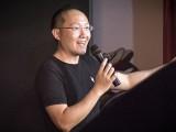 Pianovers Recital 2019, Sng Yong Meng sharing with us #3