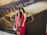 Pianovers Recital 2019, Jenny Soh, and Vivian Khuu