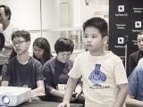 Pianovers Meetup #145, Yiyang