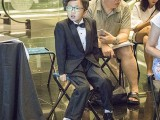 Pianovers Meetup #145, Theodore Lee