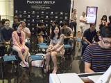 Pianovers Meetup #146, Ryan Tay performing