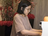 Pianovers Meetup #147 (CNY Themed), Jia Ling performing