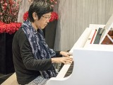 Pianovers Meetup #148 (Special), Lim Ee Fong performing