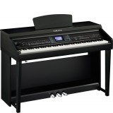 Thepiano sg for Yamaha yus1 review