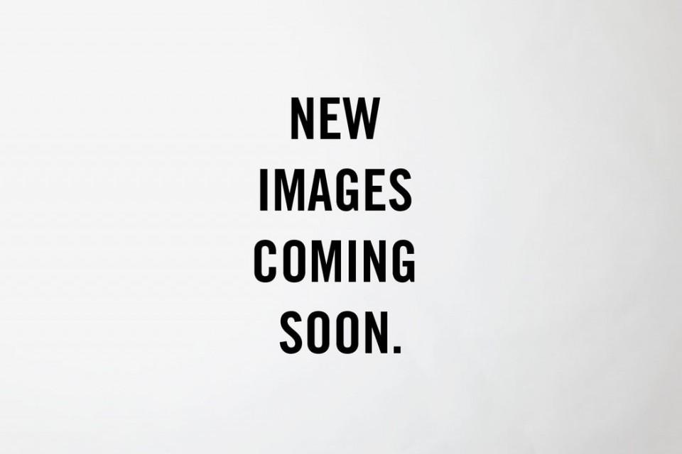 Piano Image Coming Soon