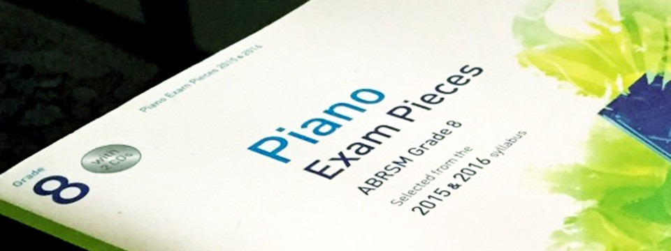 Piano Exam Dates and Fees in Singapore | ThePiano.SG