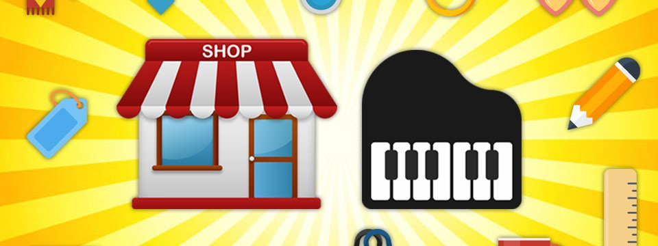 ThePiano.SG Online Store Now Sells Pianos