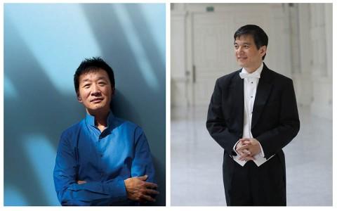 Melvyn Tan, and Lan Shui