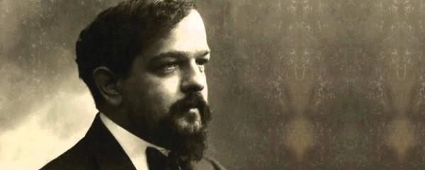 Claude Debussy: Musicien Français