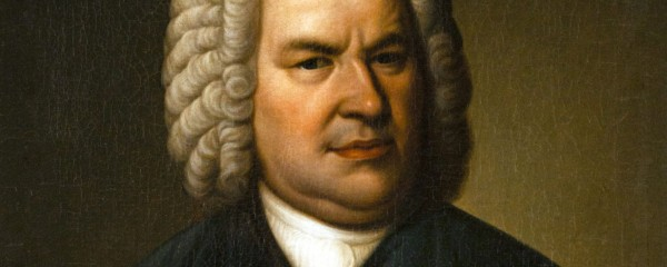 Baroque Festival: Bach The Kapellmeister