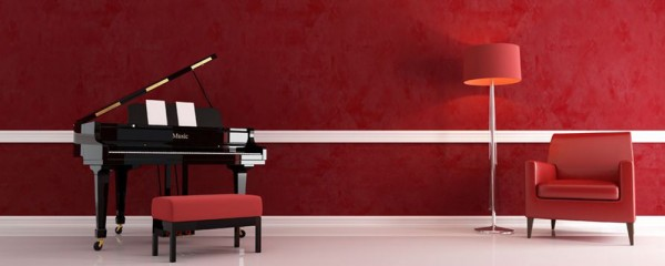 Can A Grand Piano Fit Into A HDB Flat In Singapore