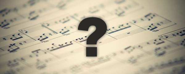 The Mysteries Behind Beethoven's Für Elise