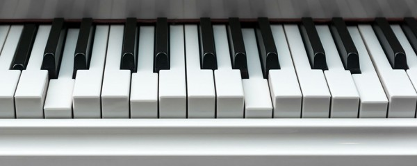 7 Most Common Causes Of Sticky Piano Keys