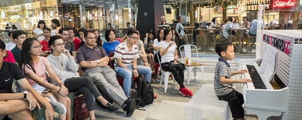 ThePiano.SG Is Featured In Stories By Tanjong Pagar Centre