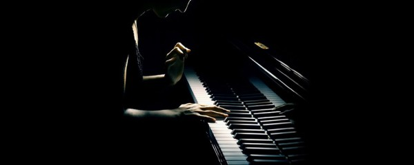 Researcher Ordered To Play The Piano For Misappropriating Funds