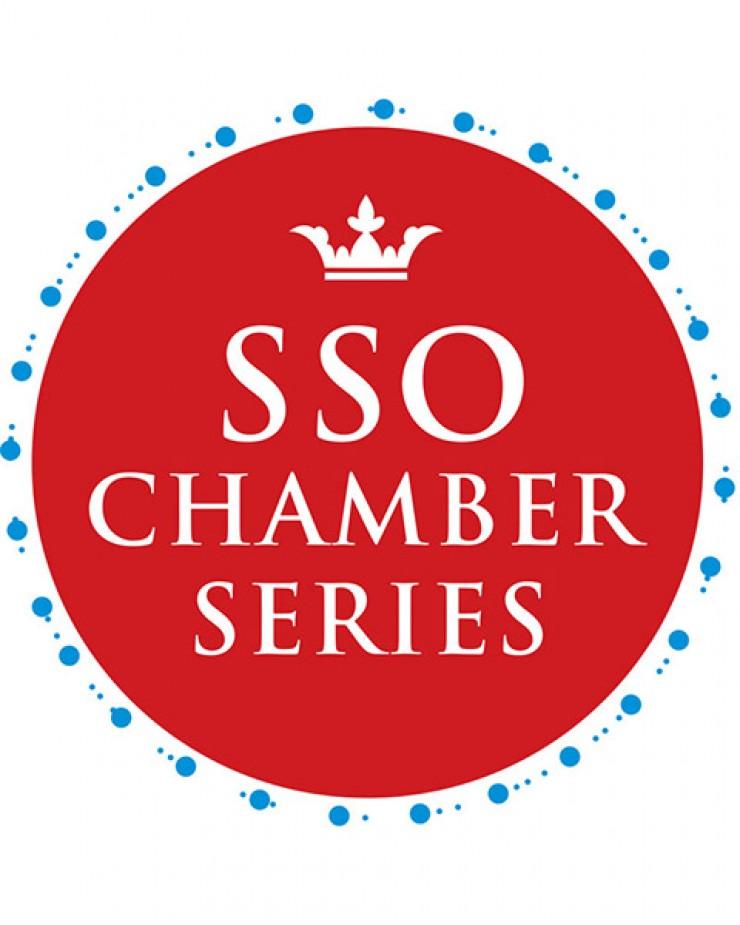 SSO Chamber Series