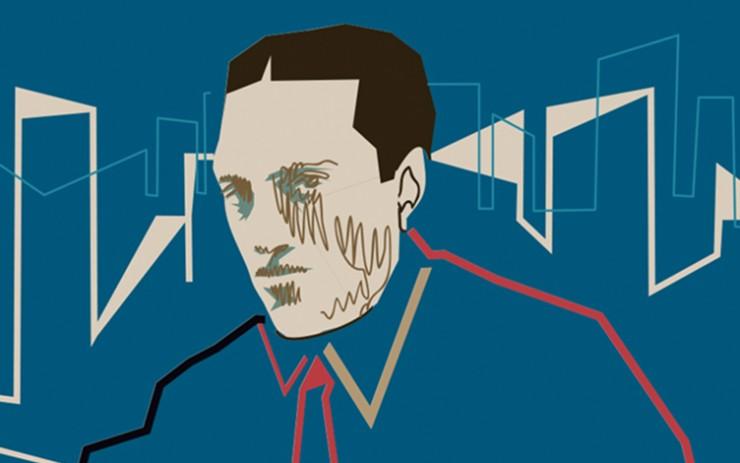 SSO POPS: Jazz It Up With Gershwin!