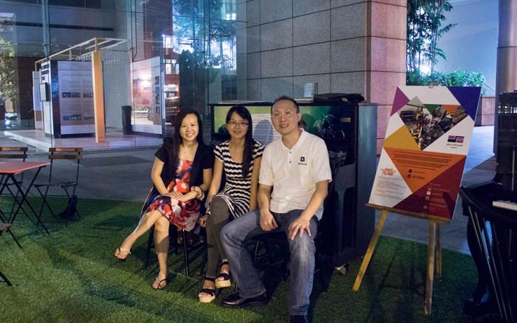 ThePiano.SG Piano Teachers' Outing #3