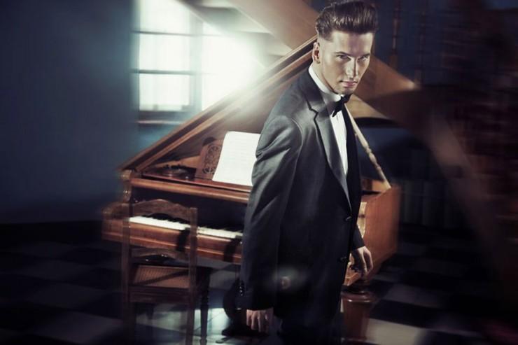 Piano Recital Dress Code
