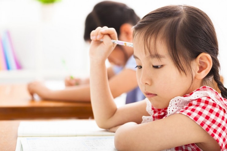 Should You Stop Piano Lessons During School Exam Periods