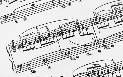 How To Tell The Quality Of A Musical Chord