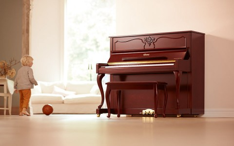 5 Features To Lookout For When Buying An Affordable Piano With The Best Value
