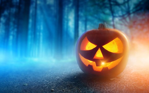 Halloween's Opening Theme Lives On After Four Decades