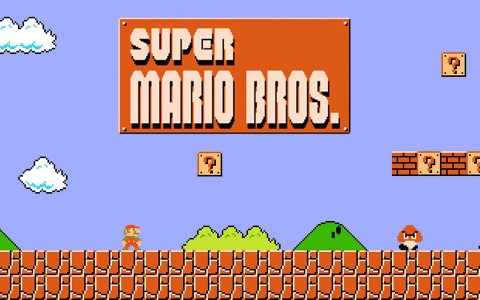Video Game Music - A Primer On The Best Loved Tunes (Part 2)