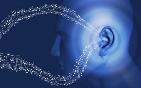 What Is An Ear-Worm, And How Do You Stop It?