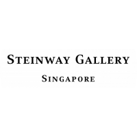 Steinway Gallery Singapore