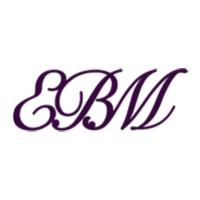 Ebmusique Pte. Ltd.