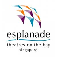 The Esplanade Co Ltd