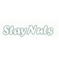 Staynuts Music Pte Ltd