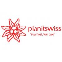 Planitswiss Asia Pte. Ltd.