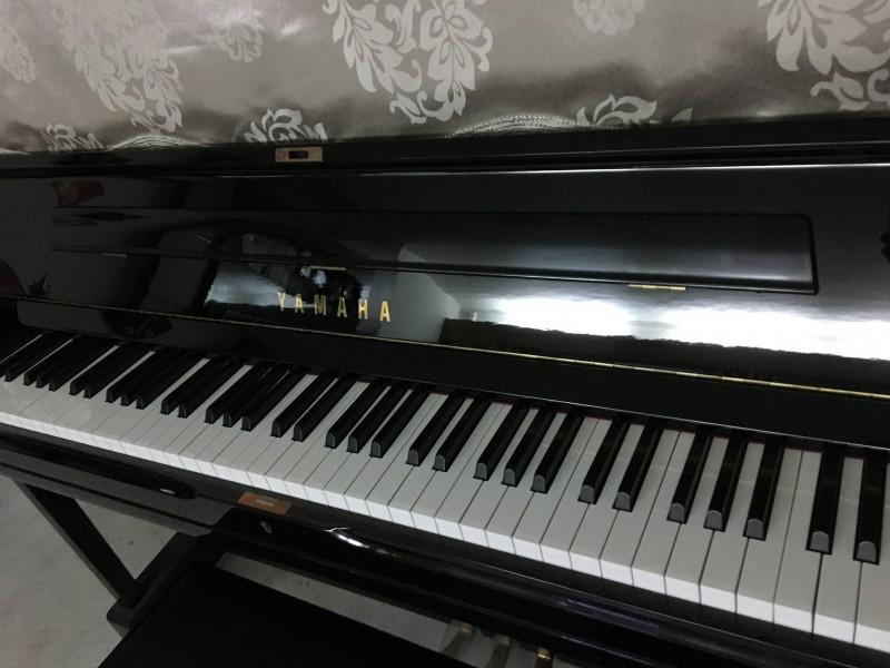 Buy Upright Piano Yamaha Sg