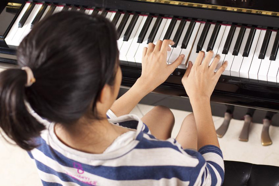 the piano lesson essay questions Sites like sparknotes with a the piano lesson study guide or study questions, themes, and suggested essay he also intends on taking the family piano back.